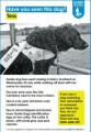 TESS GUIDE DOG from IV12 (Scotland) - click to find out more