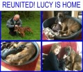LUCY from PR26 (North West) - click to find out more